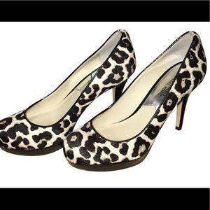 MICHAEL Michael Kors Shoes - Michael Kors Ionna Pump